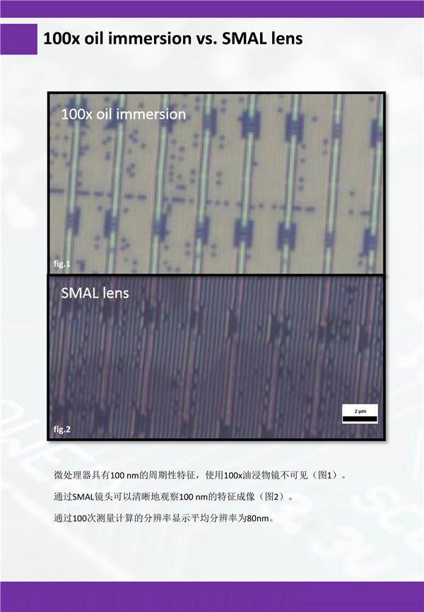 AN2_Semicon_201907090850221-修改 - 0002.jpg